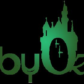 ByOz2017