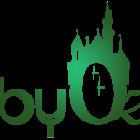Profilbild von ByOz2017