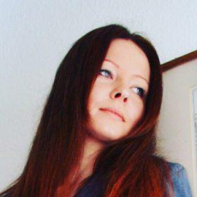 Profilbild von Electra Flora